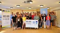 UTV'den ayrımcılıkla mücadele projesi