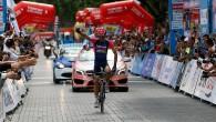 Türkiye'de düzenlenen Cumhurbaşkanlığı Bisiklet Turu, Dünya takvimine dahil edildi