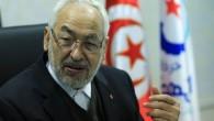 """""""Türkiye, İslam dünyasının liderliğini hak ediyor"""""""