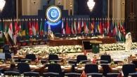 İİT Rohingya Temas Grubu toplantısı Brüksel'de yapılacak