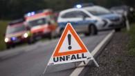 Sıla yolunda kaza: Aynı aileden 3 kişi öldü