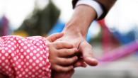 """Gurbetçiler en çok """"koruyucu ailelik"""" için destek aldı"""