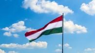 Lüksemburg, Macaristan'ın AB'den atılmasını istedi