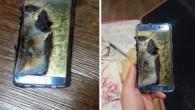 Samsung kullanıcılarına dikkat: Evi arabayı yakıyor!
