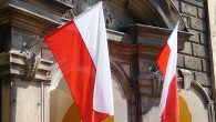 Almanya'dan 2. Dünya Savaşı için tazminat talep edilecek