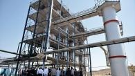 Türk iş adamlarına Tebriz'de yatırım çağrısı