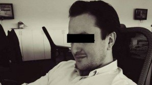 TRT'nin eski Brüksel muhabiri FETÖ'den tutuklandı