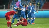 Azerbaycan, tarihinin en parlak dönemini yaşıyor