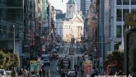 Brüksel sokaklarındaki sığınmacılara barınma imkanı