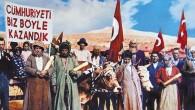 Cumhuriyet Güneşi/Ahmet Urfalı