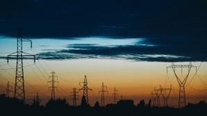Belçika karanlıkta kalmamak için Türk şirketiyle görüşüyor