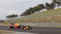 Formula 1'de sezonun 17. yarışı Japonya'da