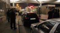 Türkiye'de tüm gümrükler kilitlendi