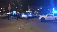 Schaerbeek'in Türk mahallesinde bomba paniği