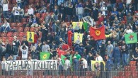 PKK propagandasına isyan eden Osmanlıspor'a ceza gündemde