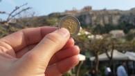 Yunanistan'a 2,8 milyar avro kredi