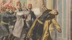 Modern dönemin ilk darbesi: Bâb-ı Âli Baskını