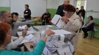 Bulgaristan'daki cumhurbaşkanı seçimi ikinci tura kaldı