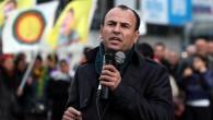 Fransa'dan kaçak HDP'liye 'onur vatandaşlığı'!