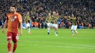 Fenerbahçe, galibiyet serisini sürdürdü