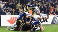 Fenerbahçe ve Anderlecht 11 yıl sonra rakip