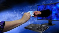 AB'den e-ticarete yönelik düzenleme teklifi