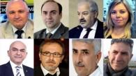 """""""Özgür Medya, Demokrasi ve Darbe Girişimi"""" tartışılacak"""