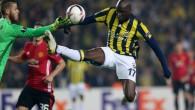 UEFA Avrupa Ligi'nde haftanın oyuncusu Sow