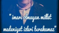 Belçika Türk edebiyatında bir şair: Nuri Gözet