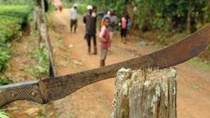Fransız yetkililere Ruanda soykırımı soruşturması