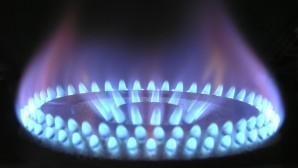 Avrupa'nın depolarındaki doğalgaz rezervleri eridi