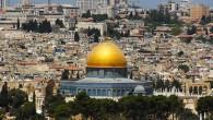 """AB'den ABD'ye """"Kudüs"""" uyarısı"""