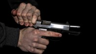 NATO denetçisi Belçika'da ölü bulundu