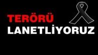 BTMB'den İstanbul'daki terör saldırısına kınama