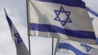 """Livni """"gözaltı"""" korkusuyla Brüksel programını iptal etti iddiası"""