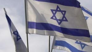 Belçika'dan İsrail'e tepki