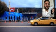 Terör saldırısında hayatını kaybedenlerden biri Belçika'dan