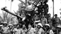 CIA belgelerinde Kıbrıs Barış Harekatı
