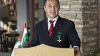 """TÜMİŞAD Başkanı: """"Ortaköy Saldırısını Lanetliyoruz"""""""