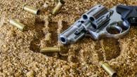 AB ülkelerinde silah satışı sıkı kurallara bağlanıyor