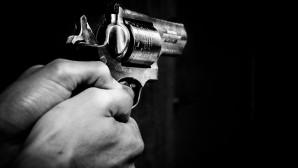 Hollanda'da Müslümanların gittiği okula silahlı saldırı