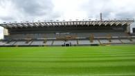 Monaco, Belçika kulübünü satın almak istiyor