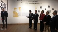 İstanbul'da yüz yıllık Macar Kültür Diplomasisi tanıtıldı