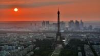 Belçika'dan Fransa'ya seyahat uyarısı