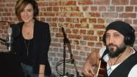 Schaerbeek'li gençlerden alaycı Reina şarkısına misilleme