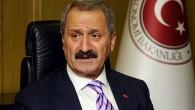 EKONOMİ BAKANI ZAFER ÇAĞLAYAN BELÇİKA'YA GELİYOR