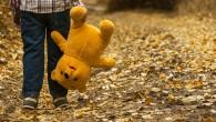 Belçika'da sübyancı sapık alarmı