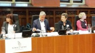Gent belediyesi ırkçılığa karşı müdadele için diğer belediyeleri ağırladı