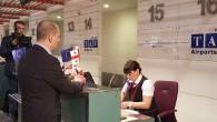 Gürcistan vatandaşlarının Schengen Bölgesi'ne vizesiz seyahat dönemi