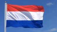 """Hollanda Parlamentosunda """"Zeytin Dalı Harekatı"""" oturumu"""